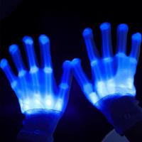 ledgloves