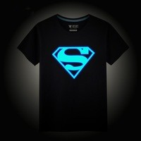 CIP 100 Cotton Kids T shirts Girls Boys 2017 Funny Led Luminous Clothing Brand Kids Sports 640x640