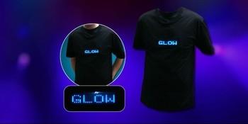 programm t shirt
