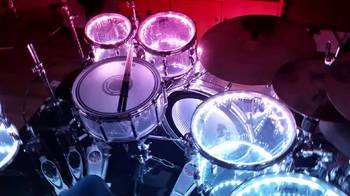 drumlight