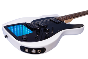 Expressiv MIDI Pro   1 3 1024x1024