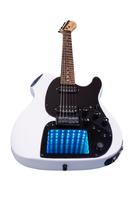 Expressiv MIDI Pro   1 2 1024x1024
