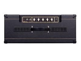 AC30112 800x600 4
