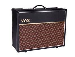 Vox AC30 OneTwelve AC30S1 : AC30112 800x600 3