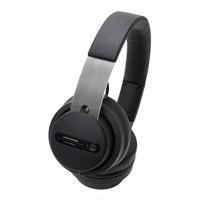 Audio-Technica ATH-PRO7X : ATH PRO7X
