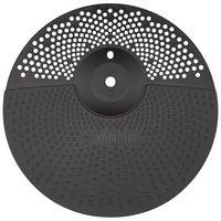 Yamaha DTX452K : dtx452k Cymbal Up