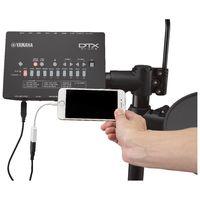 Yamaha DTX452K : dtx452k module iOS