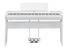 P515 White 2