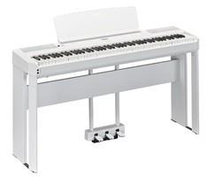 P515 White