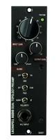 Lachapell Audio 500DT : 500DT DualTopology Front