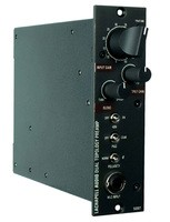 Lachapell Audio 500DT : 500DT DualTopology side angle