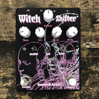 witch shifter table orig
