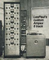 LesPaul8Track