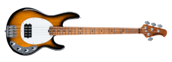 Music Man StingRay Special 4 : instrument 74  1