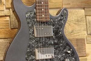 Porter Guitars Khrosis : IMG 0119