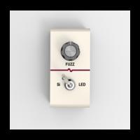 Modal Effects F1 : 1.1fuzz