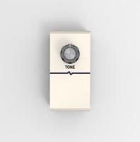 Modal Effects T1 : 1tone