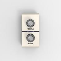 Modal Effects T4 : 4tone