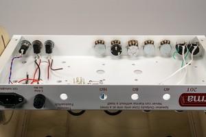 Inside FrontDSC00994