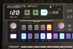 Arturia DrumBrute Impact : DrumBrute Impact 2tof 06a.JPG