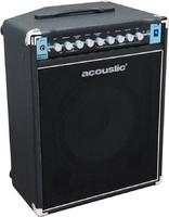 Acoustic B100C : Acoustic B100C RT