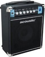 Acoustic B25C : Acoustic B25C RT