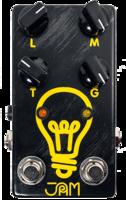 Jam Pedals LucyDreamer Bass : JAM pedals bass 1