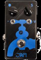 Jam Pedals WaterFall Bass [2018-Current] : JAM pedals bass 4