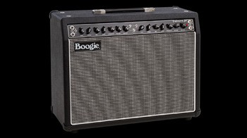 Mesa Boogie Fillmore 50 Combo : fillmore50 combo right hr