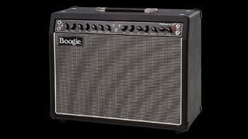 Mesa Boogie Fillmore 50 Combo : fillmore50 combo left hr