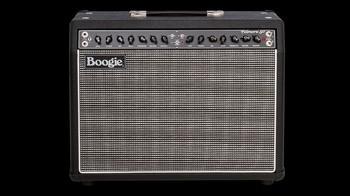 Mesa Boogie Fillmore 50 Combo : fillmore50 combo front hr