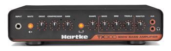 Hartke TX300 : Hartke TX300 (56110)