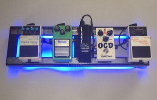 Earthboard 1020M-Pro : téléchargement