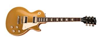Gibson Les Paul Classic 2019 : LPCS19GTNH1 MAIN HERO 01