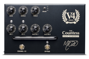 Victory Amps V4 The Countess : 76c629 589d3cba164a4a008e73dcc29b617272 mv2 d 1800 1200 s 2