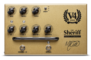 Victory Amps V4 The Sheriff : 76c629 0634849278d74319b6b63194fa8c936a mv2 d 1800 1200 s 2