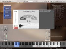 GUI Appassionata Mix Impulse b 1000x744