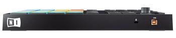 Native Instruments Maschine Mikro mk3 : NI MASCHINE MIKRO MK3 Rendering 02