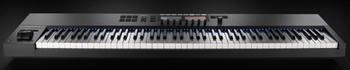 Native Instruments Komplete Kontrol S88 mk2 : KOMPLETE KONTROL S88 MK2 04