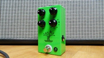 JHS Pedals The Bonsai : 6