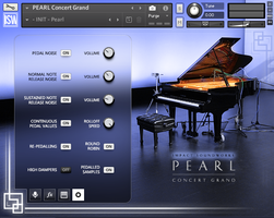 pearl2-4