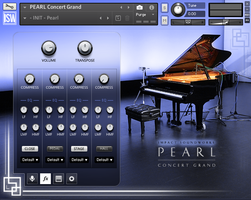 pearl2-2