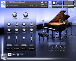 pearl2-1