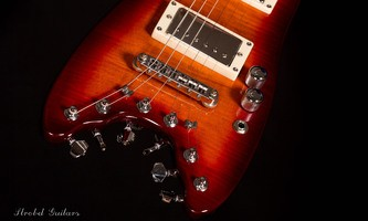Rambler-Classic-Cherry-Sunburst-bridge-and-tuners