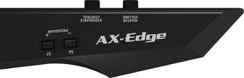ax-edge_neck_cu_gal