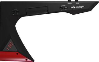ax-edge_red_neck_gal