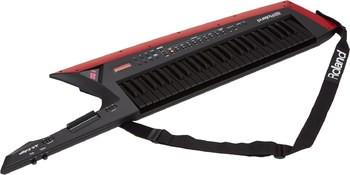 ax-edge_red_strap_gal