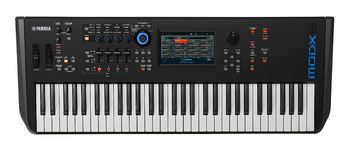 Yamaha MODX6 : MODX6_o_0001_s