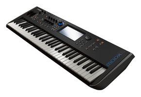 Yamaha MODX6 : MODX6_z_0001_s