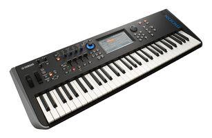 Yamaha MODX6 : MODX6_z_0002_s